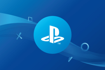 PlayStation Now Setembro