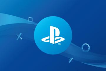 PlayStation Now julho 2020