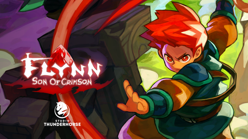 Flynn: Son of Crimson - Pre-Alpha Demo Download
