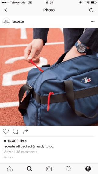 instagram-marketing-content-strategie-und-bildsprache