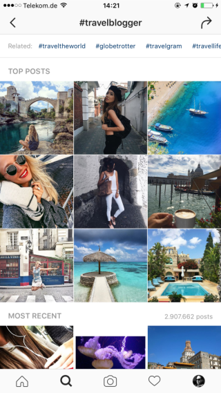 instagram-marketing-identifikation-von-instagram-influencern