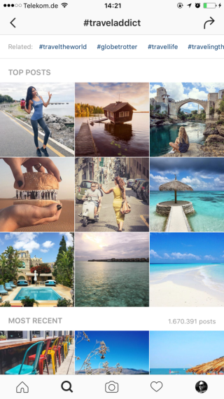 instagram-marketing-influencer-auf-instagram