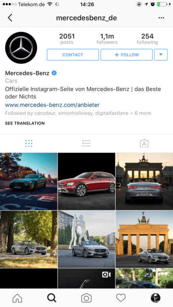 instagram-marketing-vorteile-instagram-unternehmensprofile