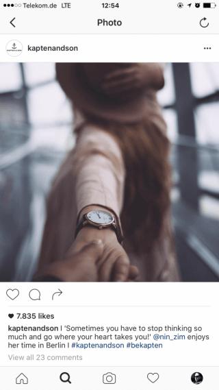 instagram-marketing-jedes-bild-ist-eine-kampagne