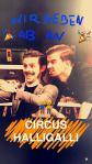Snapchat ProSieben - Snapchat Week X