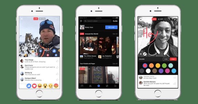 Facebook-live-videos-tab-mobile-app