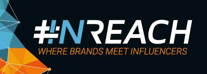 Inreach - konferenz Influencer Marketing Early Bird