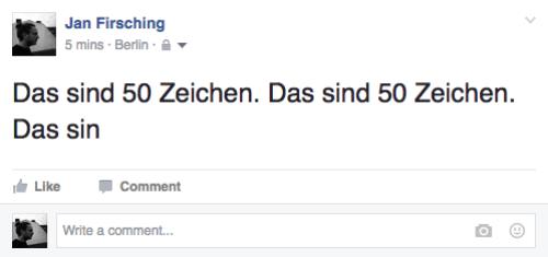größere-schrift-bei-status-updates-im-facebook-news-feed