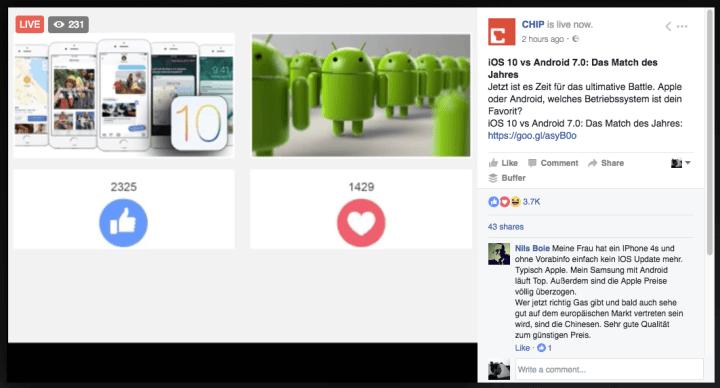facebook-live-videos-api-fu%cc%88r-abstimmungen-einsetzen