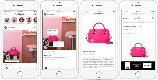 instagram-shopping-instagram-commerce-usa-test
