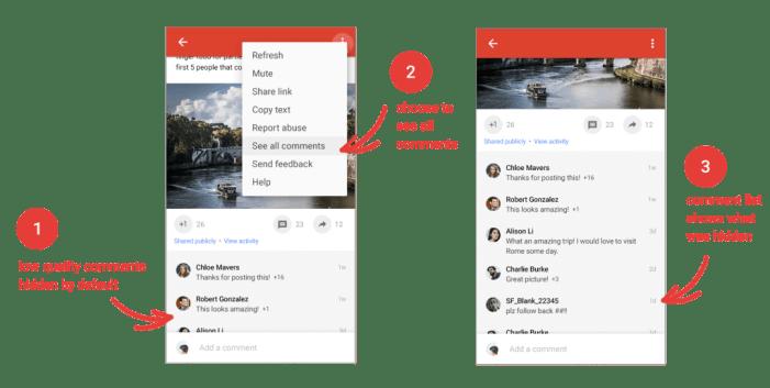 Google-plus-kommentare-automatisch-ausblenden