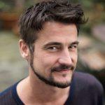 Arno_Heinisch_RocketBeans_Influencer Marketing