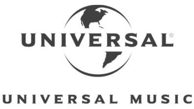 futurebiz_referenzen_universal_music