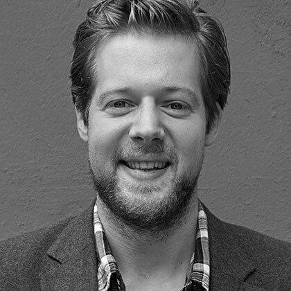 Wie sich B2B Zielgruppen über Kontext erreichen lassen – Opinary Gründer Max Meran im Futurebiz Podcast