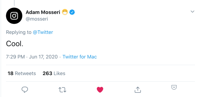 Audio-Tweets-Mosseri