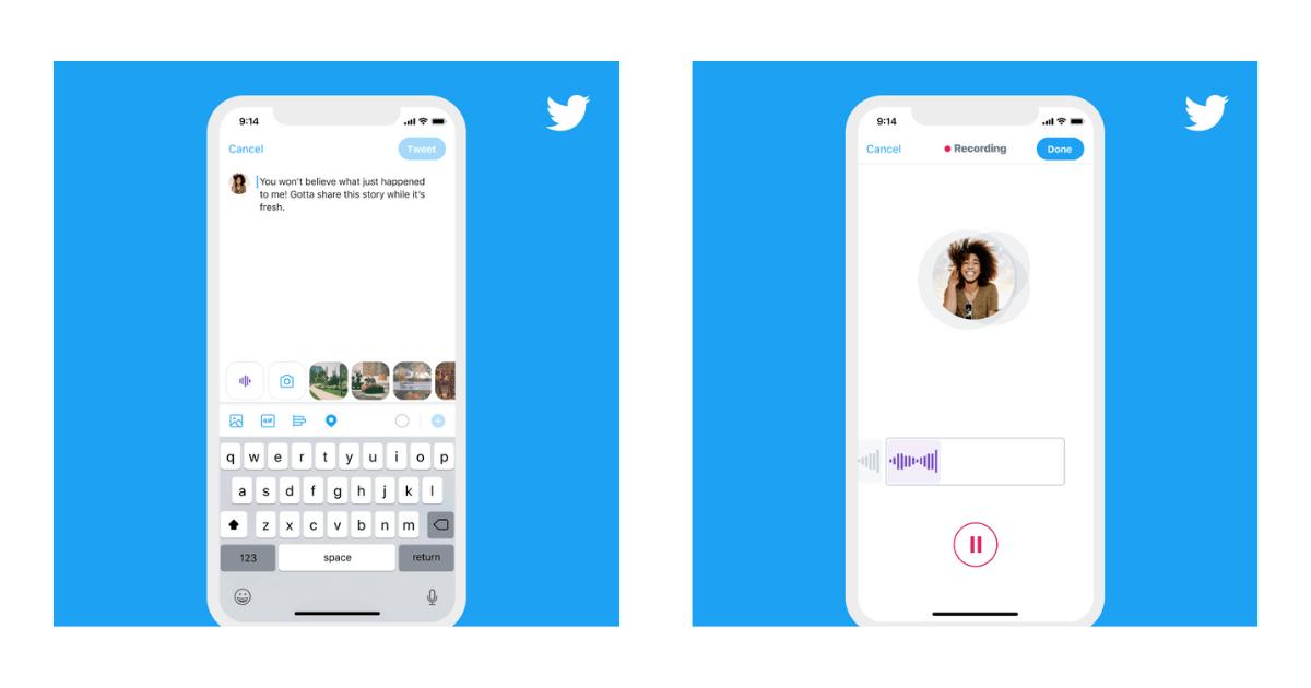 Twitter-Audio-Tweets-Sprachnachrichten-Erstellen-1