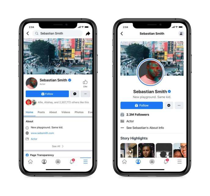 Facebook-entfernt-Like-Button-Abonnenten