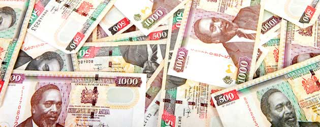 https://i0.wp.com/www.futurecurrencyforecast.com/wp-content/uploads/2013/02/kenyan-shilling-1.jpg