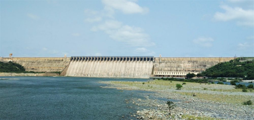 Post-Doctoral Research Fellowship: The Political Ecology of Large Dams in India