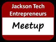 Jackson Tech Entrepreneurs