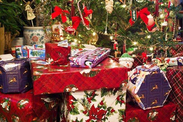 Trova il regalo di natale perfetto per tutti su ebay e risparmia: Regali Di Natale Utili Ed Originali Wedding Events Blog