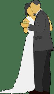 come scegliere musica matrimonio