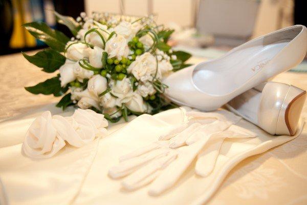 nuovo anno con matrimoni ed eventi