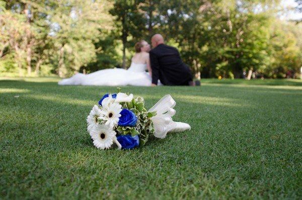 Primavera stagione di matrimoni