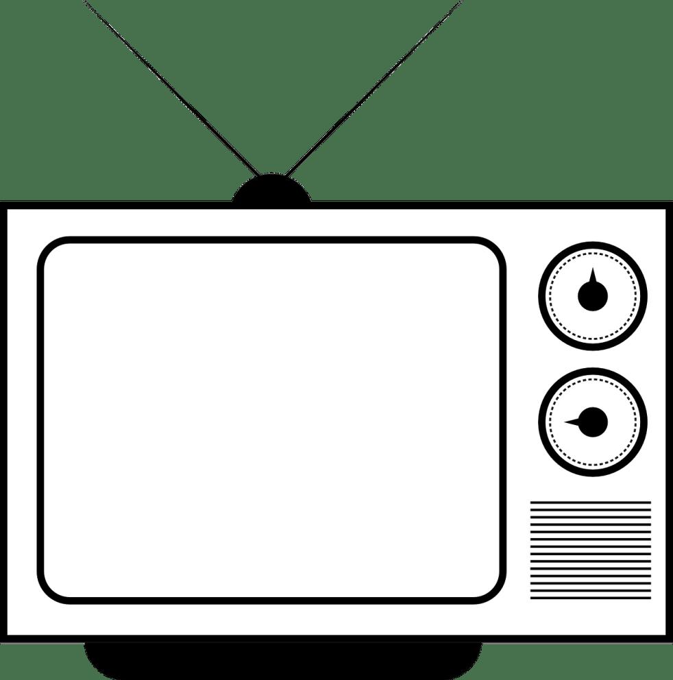 spot televisivo