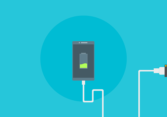 Prolong Your Mobile Device Battery Life with Simple Apps