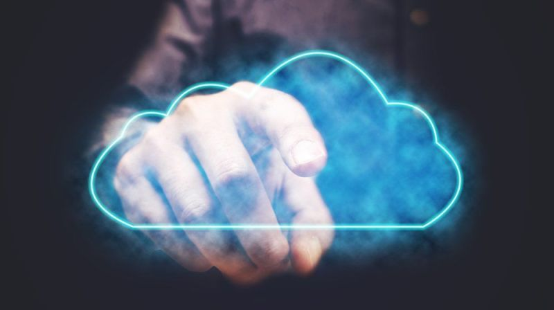 Cloud Computing's Real Impact on the Environment