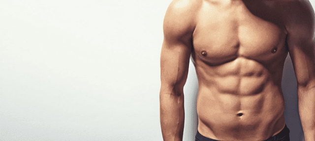 How To Get Rid of Gynecomastia?