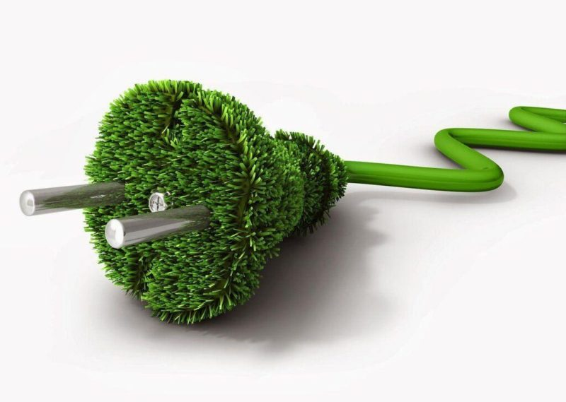 Economical and Eco-Friendly Mobile Power Options