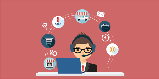 Virtual Marketing Assistants: Who They Are And What They Can Do For You