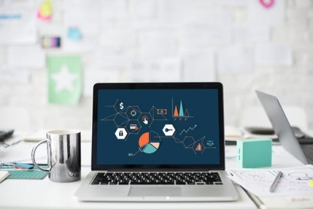 Top Website Design Trends For The Future
