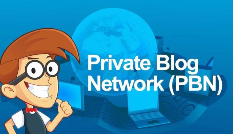 Seven Ways to Tell if a Blog is Part of a PBN (Private Blog Network)