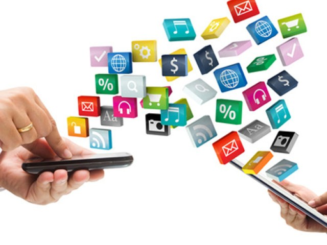 9apps – The Best Third-Party Application Provider