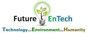 FutureEnTech