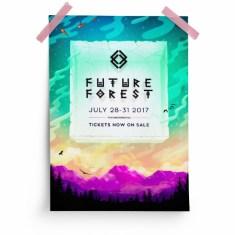 FF2017_web-Poster_display_v05