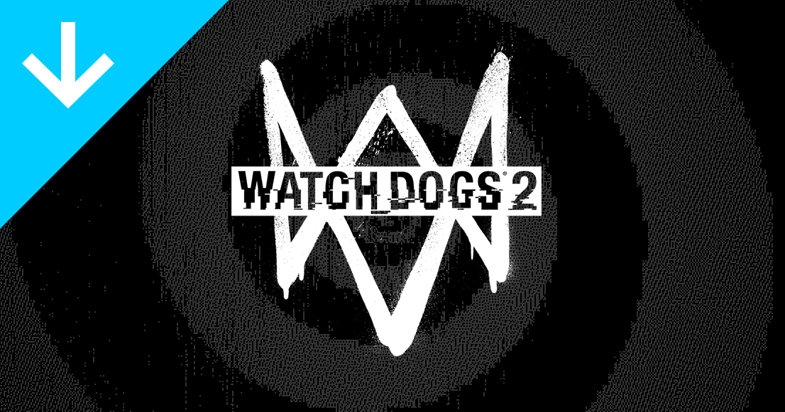 Watch Dogs 2 Patch 113 The Biggest Content Update FGR