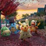 Pokemon Go Boosted Spawns During Halloween Event 2019