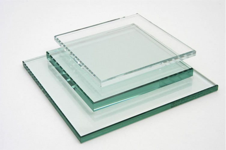 replacement patio furniture glass