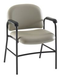 Intensa 240 Patient Chairs Wall Savers