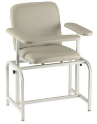 Intensa 610 Phlebotomy Chair Upholstered