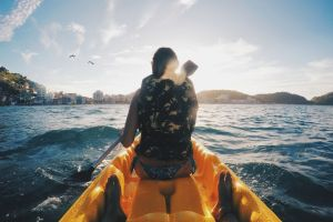 Best 2 Person Kayak 300x200 - The 7 Best 2 Person Kayaks for the Ultimate Paddling Vacation