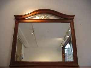 Best-Wall-Mounted-Mirror