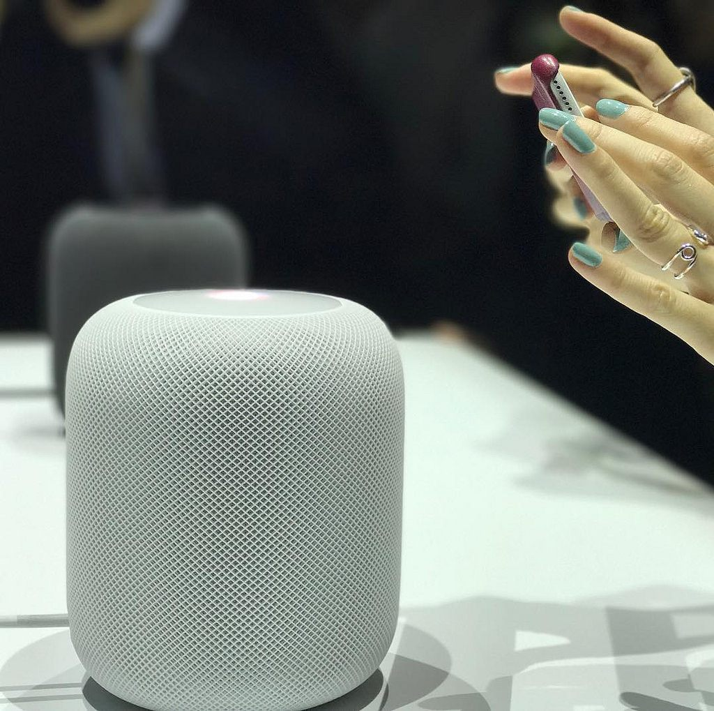 HomePod-Tips-and-Tricks