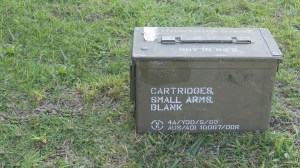 best-ammo-can
