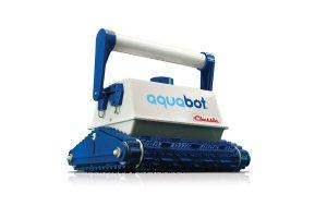 best-robotic-pool-cleaner