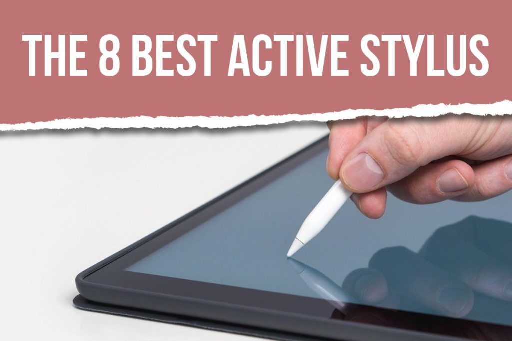 the-Best-Active-Stylus